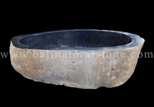 bts-004-bns; Marble Bathtub